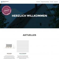 steinheim-webseite